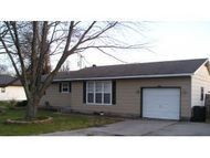 7102 Bob White Ln Se Riverton KS, 66770