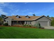 8569 S Barnards Rd Canby OR, 97013