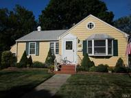 36 Rochdale Terrace West Haven CT, 06516