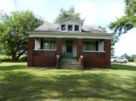 22973 Carlyle Rd Thompsonville IL, 62890