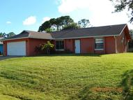1072 Nw Essen Avenue Palm Bay FL, 32907