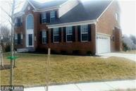 7201 China Doll Court Brandywine MD, 20613