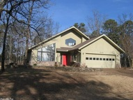 222 Pine Hill Road Fairfield Bay AR, 72088