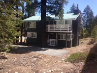 2 Snowridge Mammoth Lakes CA, 93546
