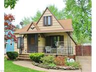 4414 West 168th St Cleveland OH, 44135