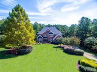 6581 Wakefalls Drive Wake Forest NC, 27587