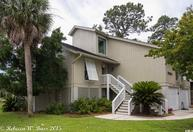 22 Fairway Club Drive Fripp Island SC, 29920