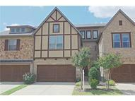 934 Brook Forest Lane Euless TX, 76039