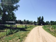 12341 Cr 14.5 Fort Lupton CO, 80621