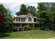 5324 Rochelle Dr Stow OH, 44224