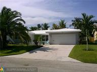 226 Avalon Ave Lauderdale By The Sea FL, 33308