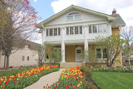 931 Clinton Place River Forest IL, 60305