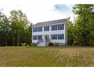 63 Cider St Epping NH, 03042