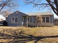 802 North Wichita Dr Ulysses KS, 67880