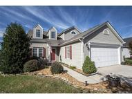 13120 Young Fawn Court Charlotte NC, 28278