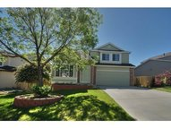 1564 Aster Ct Superior CO, 80027