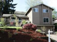 2750 Summit Pl West Linn OR, 97068