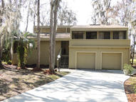2013 Sandpiper Point Neptune Beach FL, 32266