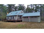 131 Pleasant Dr Freedom NH, 03836