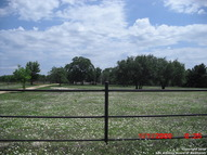 211 Ranch Country Rd La Vernia TX, 78121