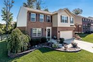 6283 Browning Trail Burlington KY, 41005