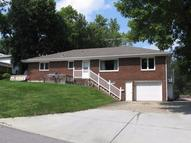 126 West Anthony Street Carroll IA, 51401