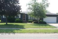 916 Luther Drive Hobart IN, 46342