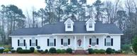 35 Antinori Ln South Tabor City NC, 28463