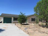 21880 Sioux Road Apple Valley CA, 92308