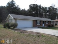 4386 Casco Way Lilburn GA, 30047