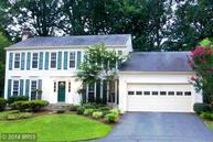10834 Burr Oak Way Burke VA, 22015