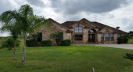 107 Madelyn Rose Bayview TX, 78566
