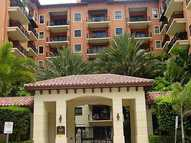 100 Andalusia Av 510 Coral Gables FL, 33134