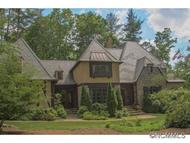 176 Valley Springs Road Asheville NC, 28803