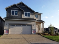 19637 91st Ave E Graham WA, 98338