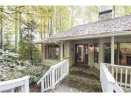 5 Serene Trail Maggie Valley NC, 28751