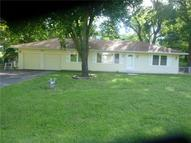 3005 N 83 Street Kansas City KS, 66109