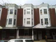 1334 N 59th St Philadelphia PA, 19151