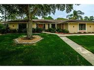475 Holly Hill Road Oldsmar FL, 34677