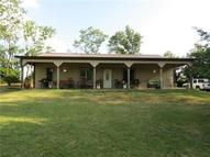 11508 6 Highway N/A Winston MO, 64689