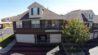 8314 Grand Trevi Dr Louisville KY, 40228