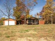 1137 Cr 603 Gainesville MO, 65655