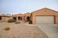 17206 W Hermosa Drive Surprise AZ, 85387