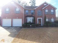 6705 Grey Rock Way Lithonia GA, 30058