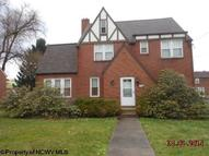325 Court Avenue Weston WV, 26452