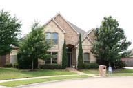 7905 Forest Point Court North Richland Hills TX, 76182