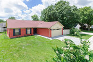6619 Dove Creek Dr Jacksonville FL, 32244