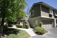 20735 East Crest Lane D Diamond Bar CA, 91789