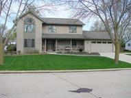1006 Ashbury Ct Fond Du Lac WI, 54935