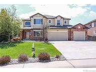 10057 Wyecliff Drive Highlands Ranch CO, 80126